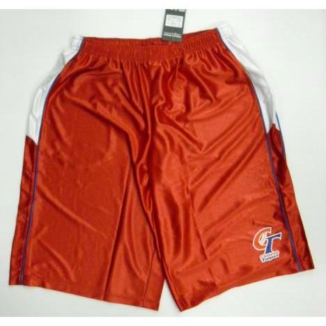 中華隊 訓練用運動短褲