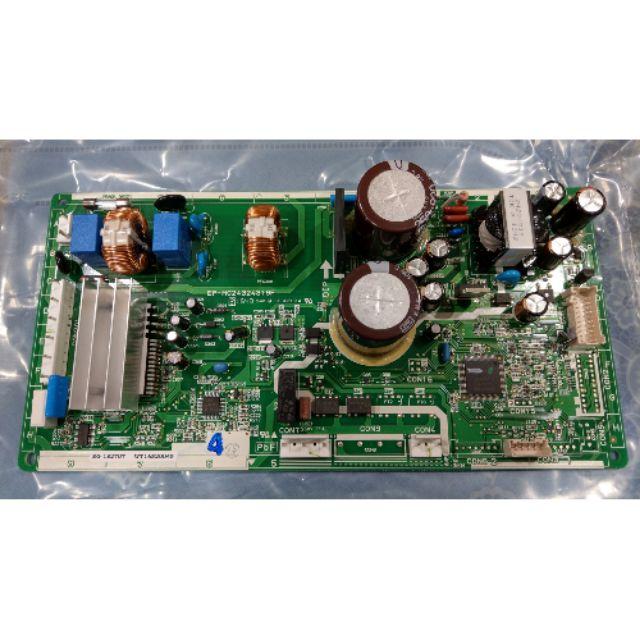 【專速】電腦板 NR-D561HV,NR-D562HV,NR-D563HV,NR-D566HV,NR-D567HV電冰箱
