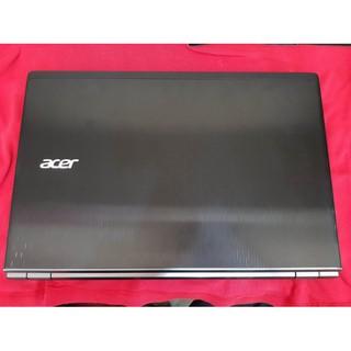 ※聯翔通訊 Acer V5-591G-54CT 15.6吋 i5-6300HQ/ 4G/ 1TB/ GTX950M ※換機優先 台中市