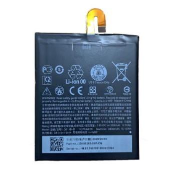 HTC-U19e (3930) 全新電池 維修完工價1200元 挑戰最低價!!!