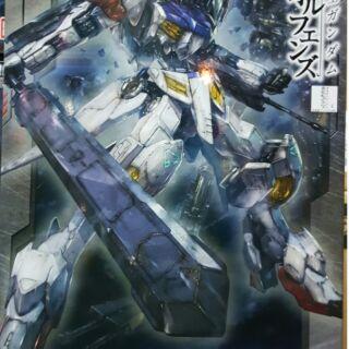 【鄭姐的店】日本 BANDAI 1/ 100 完整機械內構系列 天狼型獵魔鋼彈 高雄市