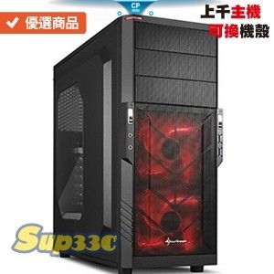 Intel Celeron G4930 撼訊 AXRX 5600XT 6GBD6 0H1 繪圖 電腦主機 電競主機 電腦