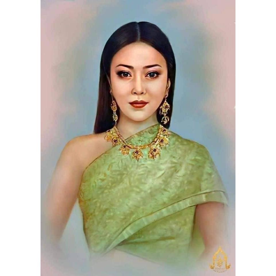 《168普塔坤》派媚瑪妮蘭娜-坤平,路翁抽包