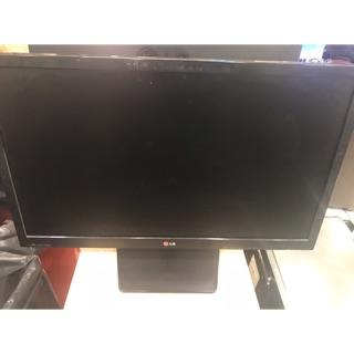 Lg 27吋led螢幕 ips面板 27ea33va 新北市