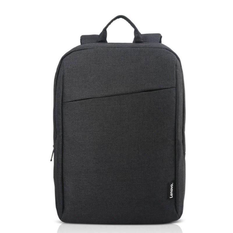 Lenovo 15.6吋 筆電背包 休閒後背包 B210