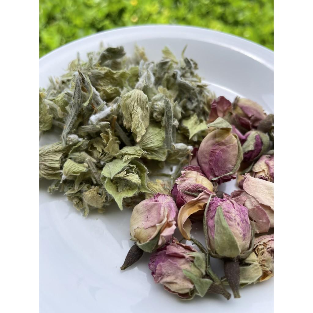 珍稀 有機 高山希臘茶 /  demeter 葵花油 / 早摘 橄欖油/ Sonnentor日光大道  /質萃油 按摩油