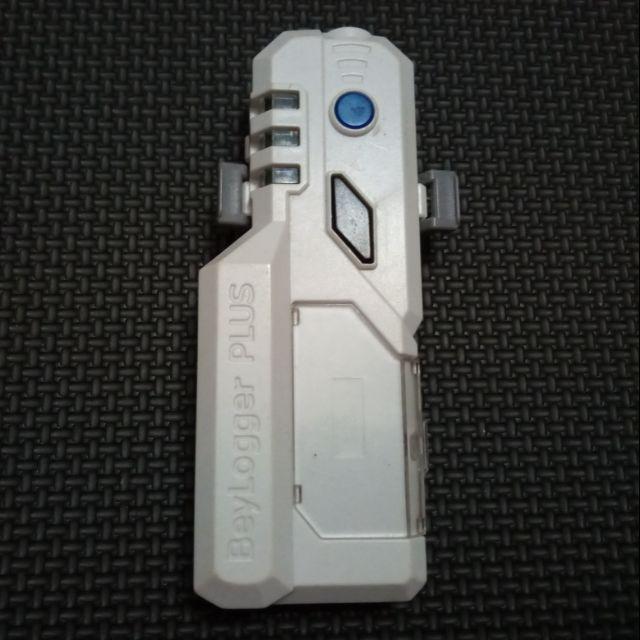 二手 正版 戰鬥陀螺 已初始化 B77 電子積分器 新版 3號賣場