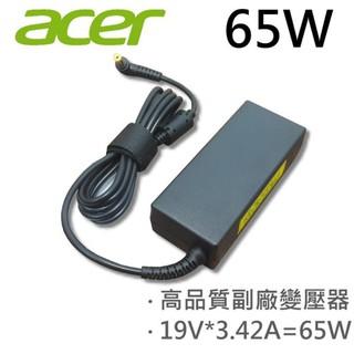 高品質 65W 變壓器 1820PTZ 1825TP 1825PTZ 1830TZ 3410t ACER 宏碁 臺中市