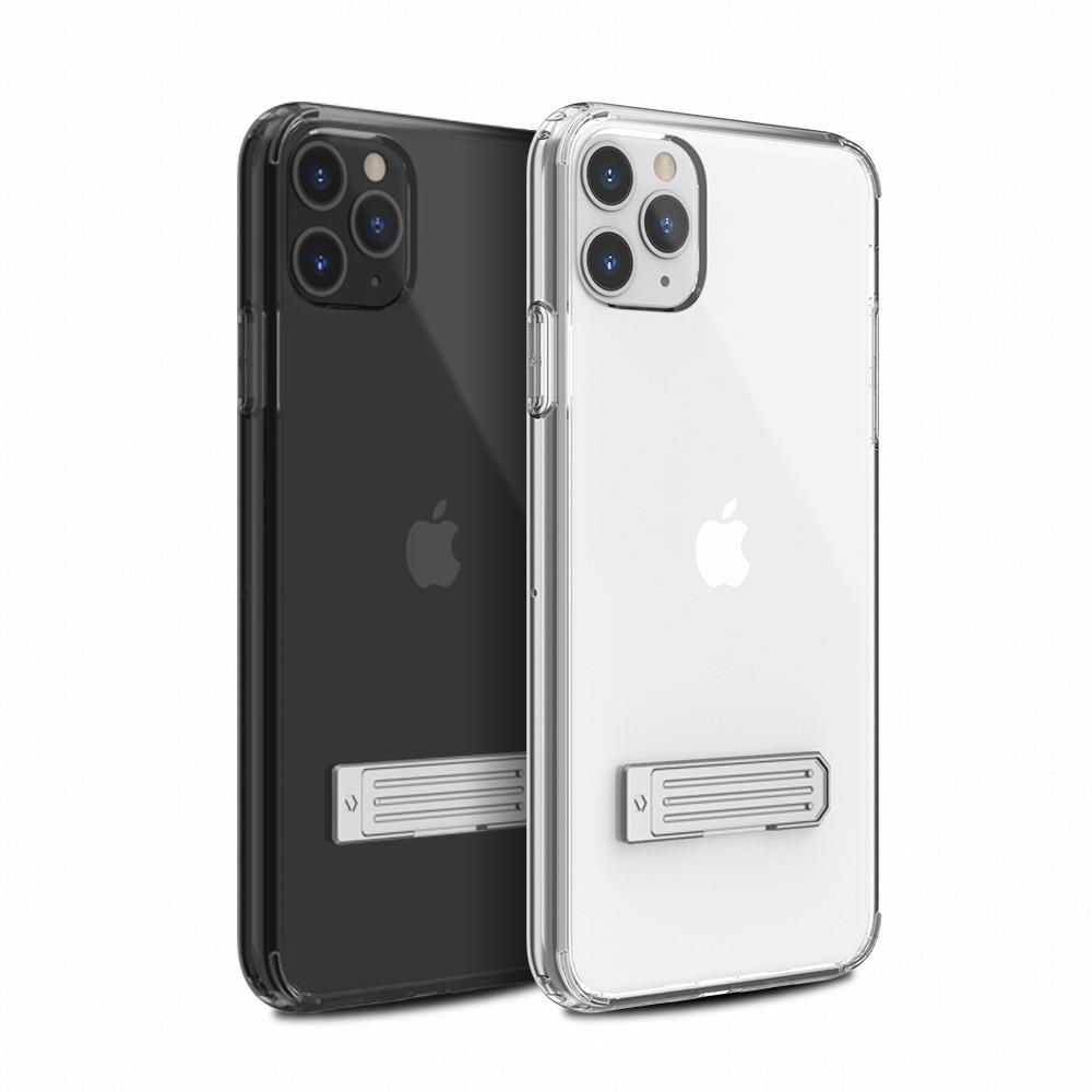 JTLEGEND 2019 iPhone 11 Pro 立架式雙料減震保護殼_官旗店