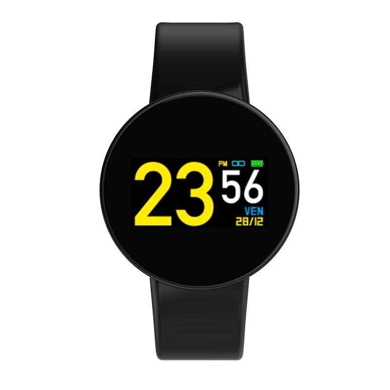 悠遊卡智慧手錶腕帶 智能手表手環腕帶 18mm錶帶