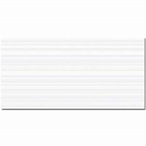 〃清倉大特價〃超低優惠價〃冠軍磁磚 馬可貝里 30x60 國產30x60壁磚 四季系列 浴室壁磚 廚房壁磚