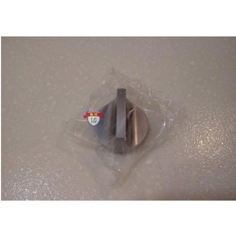 【龍城廚具】豪山 單口瓦斯爐 開關旋鈕 SB-1020、SB-2020