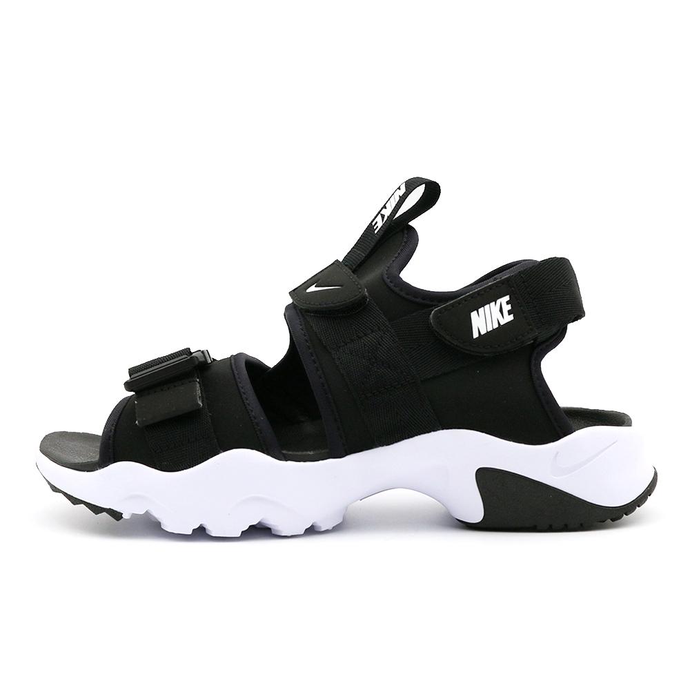 NIKE CANYON SANDAL 男涼鞋  CI8797002