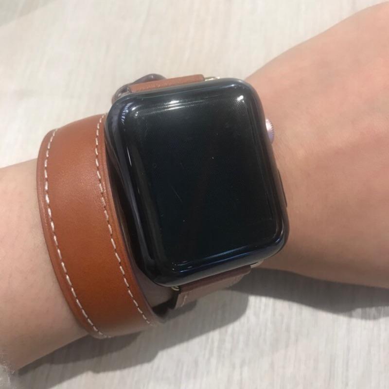Apple Watch S2 大全配 二手出清
