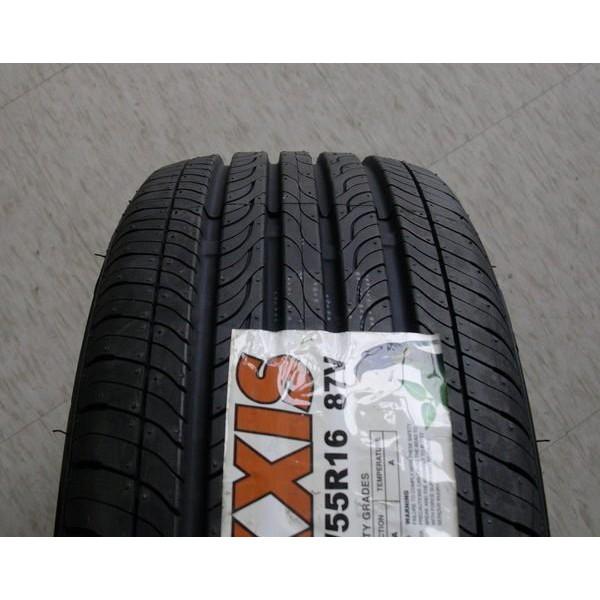 **瘋輪胎** 瑪吉斯 MAXXIS MS800 205-45-17 本月超低價特賣 歡迎詢價