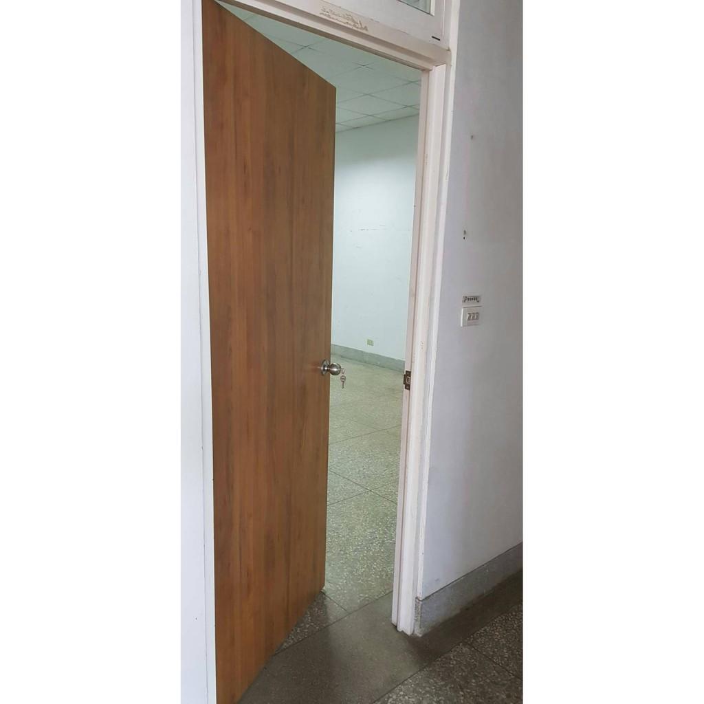 全實木門,合板門,廁所門,浴室門,浴門,ABS門,PVC門,塑鋼門安裝(服務區域:竹南頭份)