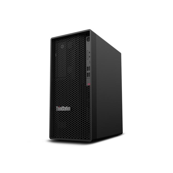 Lenovo P340 10代i7 Win10 Pro 繪圖工作站