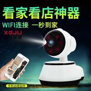 v380 監視 器 雺!i�9�b