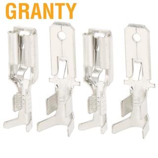 Granty 電動鑽馬達7.2V-18V 9T無繩鑽馬達齒輪馬達