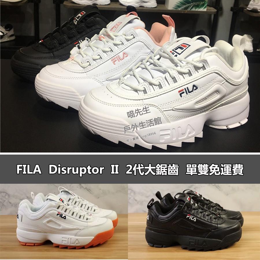 43b0ab8effc1 Adidas愛迪達2017清風跑步鞋男鞋女鞋情侶鞋全新時尚運動鞋