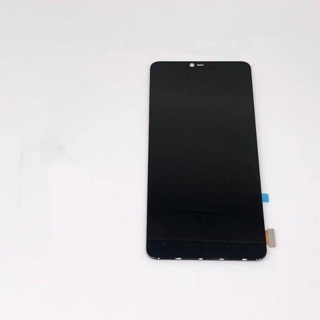 台中維修 OPPO R15 / R15 / LCD版 / 非OLED/副廠/液晶/螢幕/總成【DIY價格不含換】
