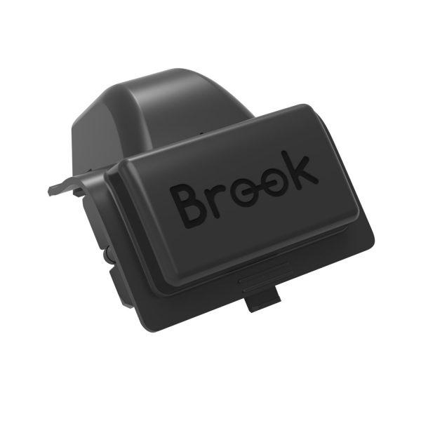 XBOX ONE 加大版手把電池轉接器(支援X1/PS4/NS)【預購】【GAME休閒館】