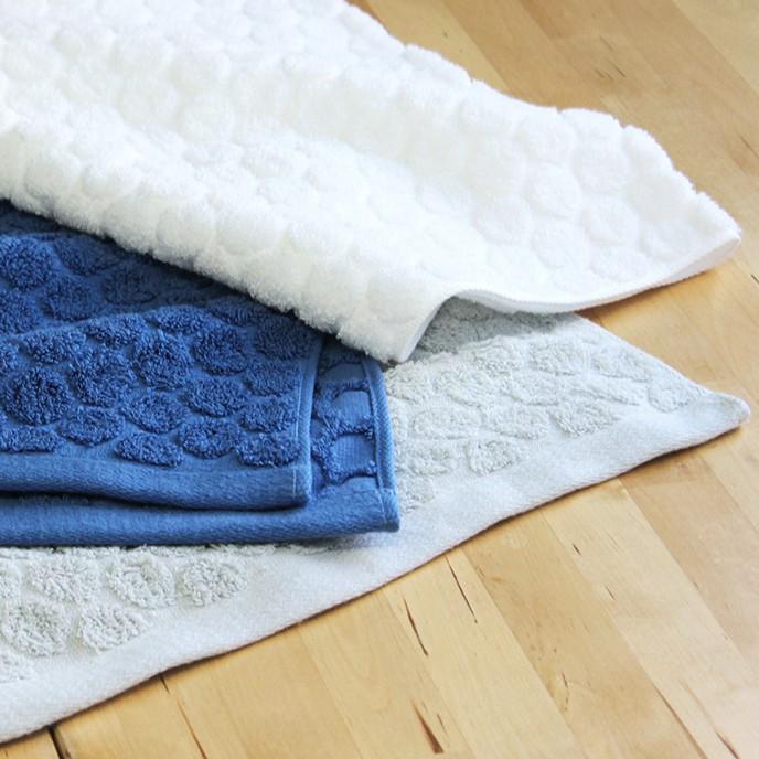 【日本桃雪】今治雪球毛巾/浴巾 - 共3色《WUZ屋子》