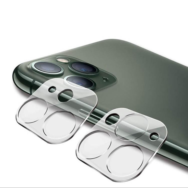鏡頭保護貼 防刮 鏡頭蓋 鏡頭玻璃貼 鏡頭貼 適用i11 iPhone 12 mini iPhone11 Pro Max