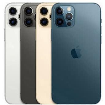 全新IPhone 0元帶回家 12Pro 256G送防摔殼 鋼化膜 12期 現金分期 免卡分期 無卡分期 學生專案