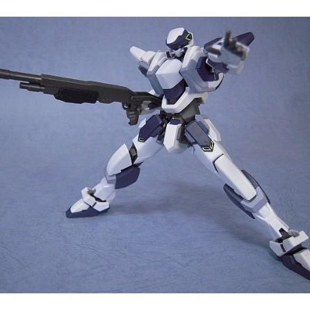強弩兵 arx-7 阿帕雷斯特(驚爆危機 robot魂 metal build 烈焰魔劍 m9 命運 攻擊自由 光之翼