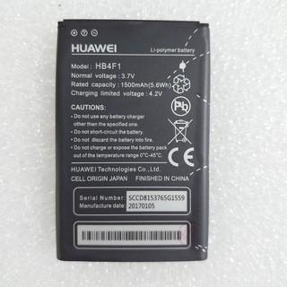 HUAWEI 華為 HB4F1 原廠電池 3G/ 3.5G 無線寬頻分享器 ET536 聯想樂phone💕