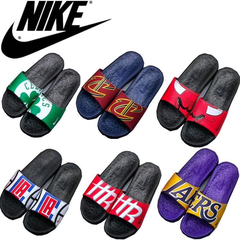 Nike Air Max Camden Slide 潮流 男女款 氣墊系列 運動拖鞋 休閒拖鞋 海灘鞋 拖鞋 室外拖鞋