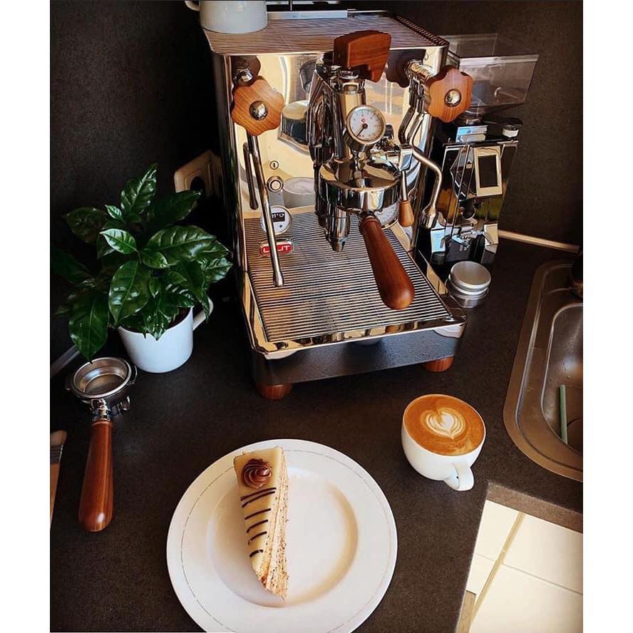 Lelit Binca PL162T變頻單孔咖啡機  ,瞭解更多歡迎 聊聊