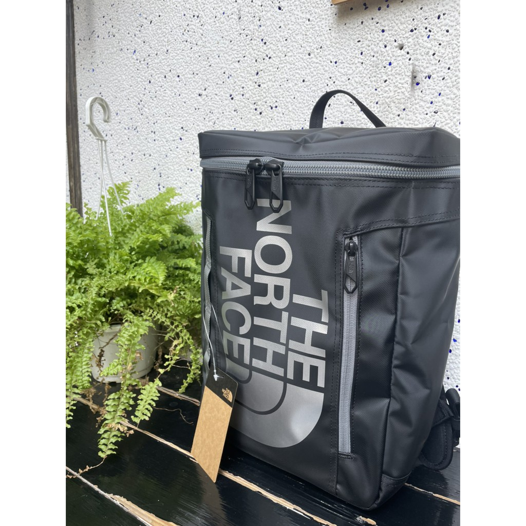 {FLOM} 台南實體店 THE NORTH FACE Kids Bag BC Fuse Box 2K 21L後背包