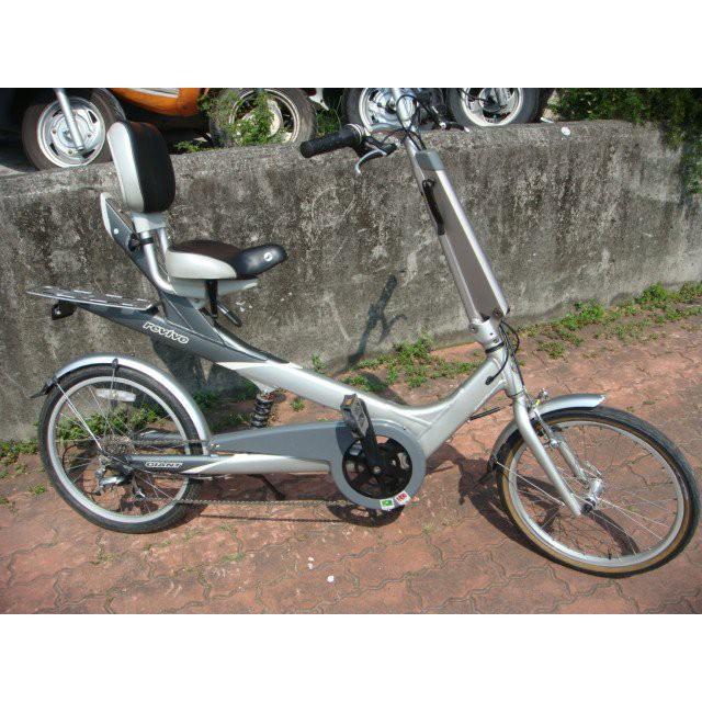 捷安特舒適車 GIANT 捷安特revive 舒適車 精裝版 腳踏車8段變速 電動腳踏車
