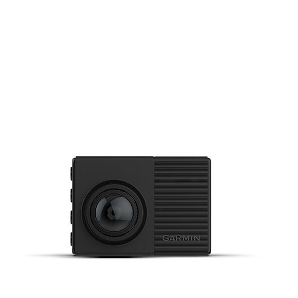 GARMIN Dash Cam 66W 超廣角行車記錄器