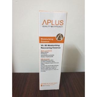 aplus綺麗生技-B5玻尿酸保濕修護精華30ml