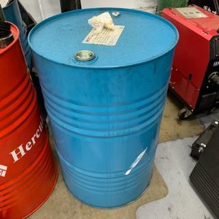 200公升 機油桶 適用於裝置藝術 桃園市