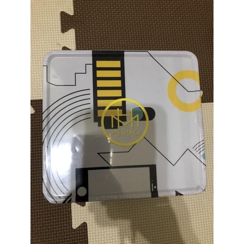 MH-031美好行動電源