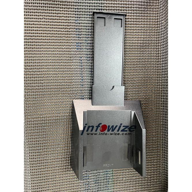 Lenovo M82 桌機腳架