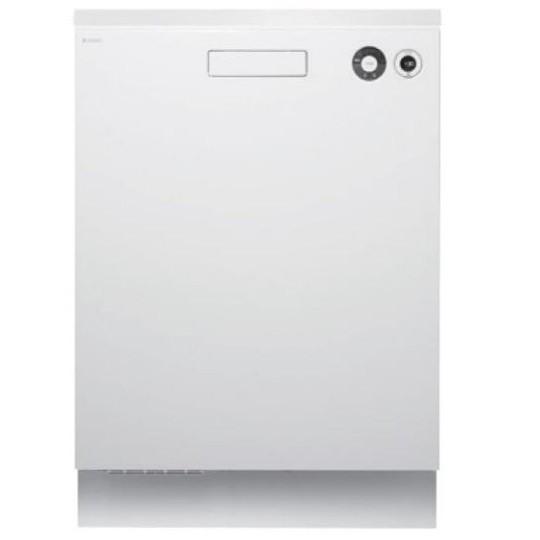 【ASKO 賽寧】DFS133I.W 頂級洗碗機