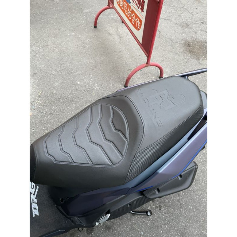 (二手9.8成新)MTRT。SYM-DRG158沙發坐墊⚠️需沿用原廠防水膠條