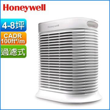 (免運)可使用振興卷 Honeywell 抗敏系列空氣清淨機 HPA-100 APTW 100aptw 100