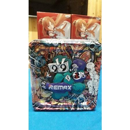 推坑出清 REMAX RM-400 小金剛 智能電動牙刷 美國杜邦刷頭 方盒