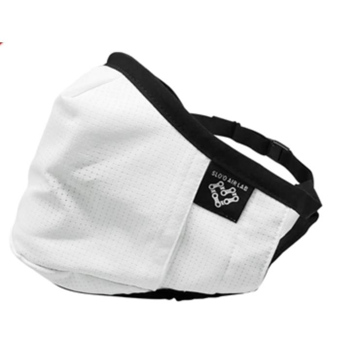 (新/現貨)P99頂規安心防護專利口罩(單入組/送N100高效濾心3片(=3個月))防疫專區,軍規口罩,布口罩,減壓口罩