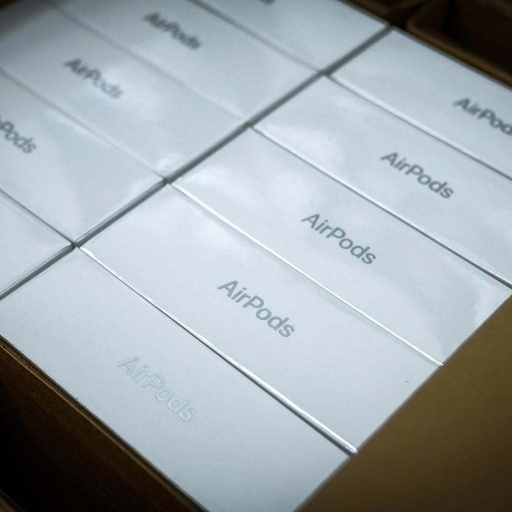 免運 開立發票 Apple AirPods AirPods Pro 無線藍牙耳機 台灣蘋果原廠公司貨 高雄門市可自取