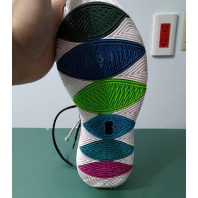 專業球鞋 維修 、換底 、清洗   kobe curry