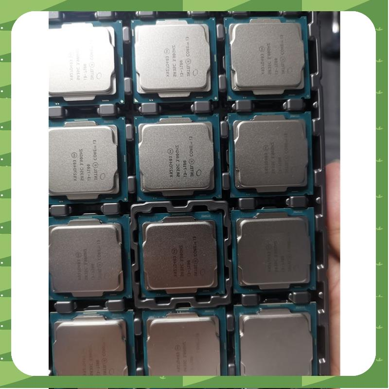 G3900 G4600 G4400T G4560 G4900 G3930 G5500 G5400 11 【沖沖嚴選】