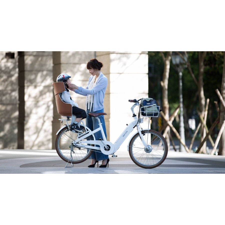 『電池急救站』 BESV 電動自行車 電池維修 / 容量加大 / 電池芯改裝