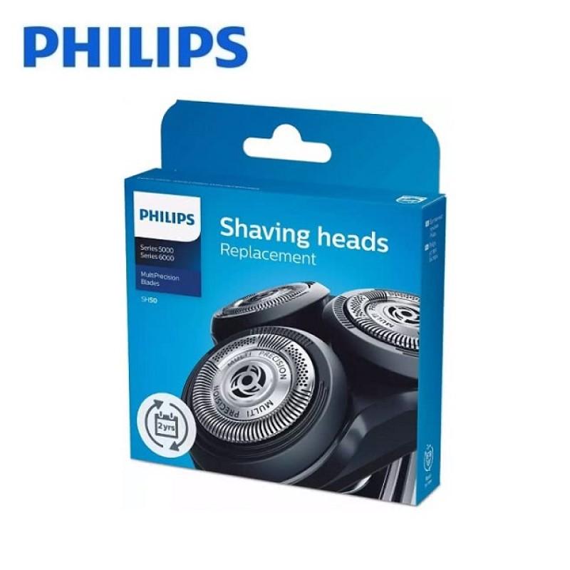 Philips飛利浦 電鬍刀刀頭 SH50 適用S5110 S5320 S5340 S5510 S5600 S5620